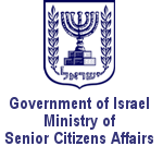 Government of Israel, Ministry of Senior Citizens' Affairs